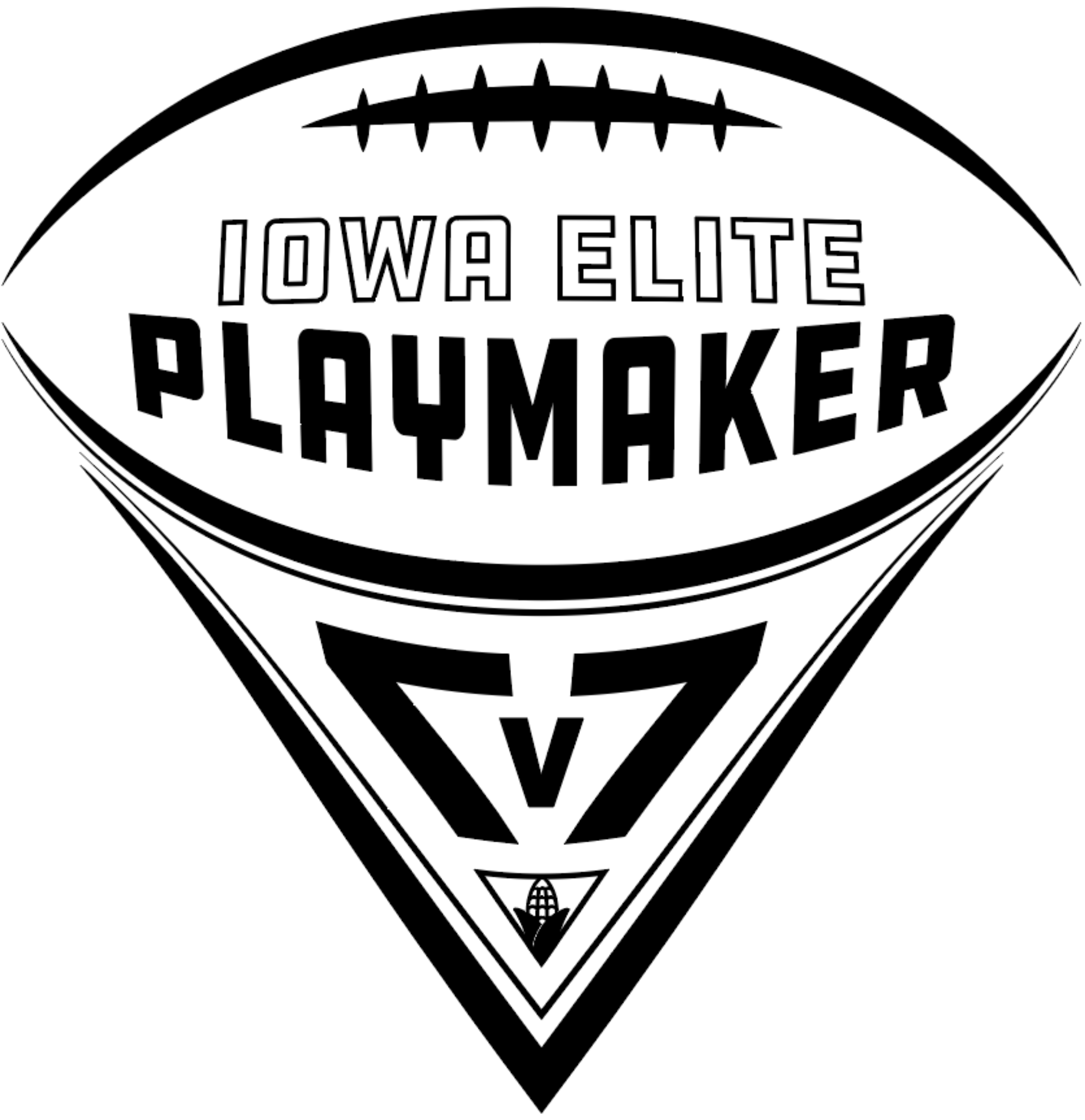 Playmaker 7 on 7